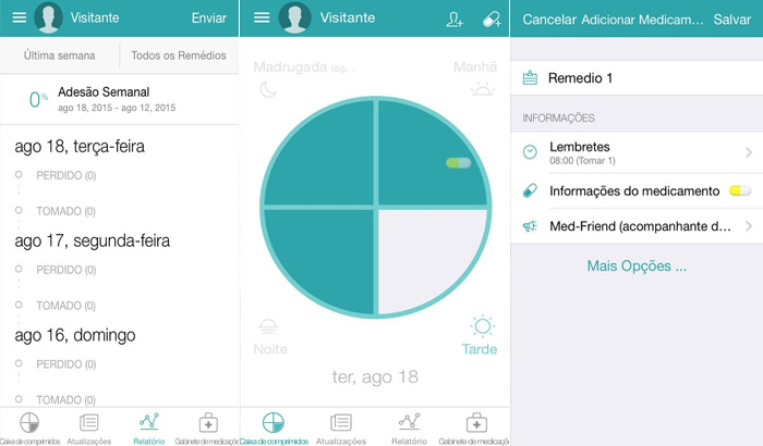 apps-para-se-organizar-2-medisafe
