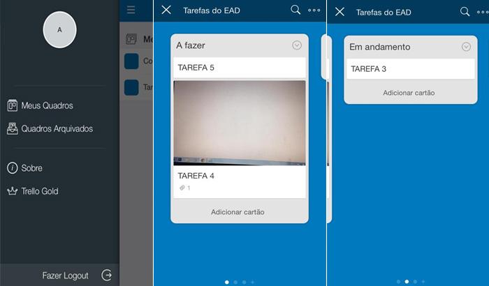 apps-para-se-organizar-3-trello