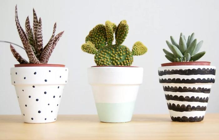 diy-vasinhos-fofos-potinhos-plantas