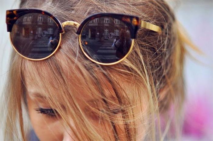 b993673e4 Onde comprar óculos de sol na internet
