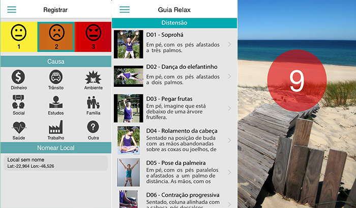 apps-para-relaxar-6