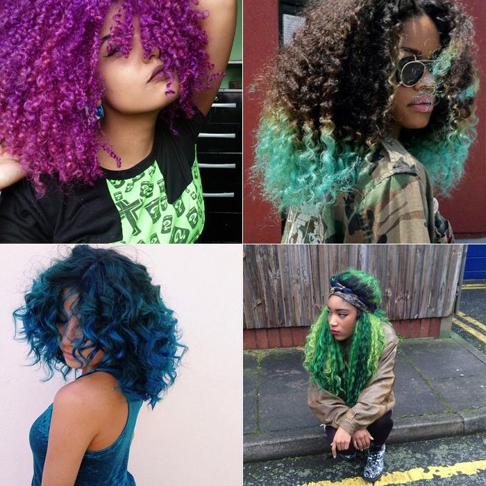 cachos-coloridos-afro