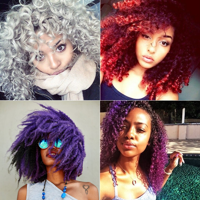 curly-color-cabelo