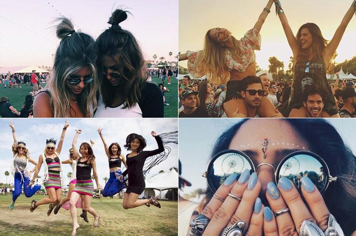 inspiracao-fotos-festival-5