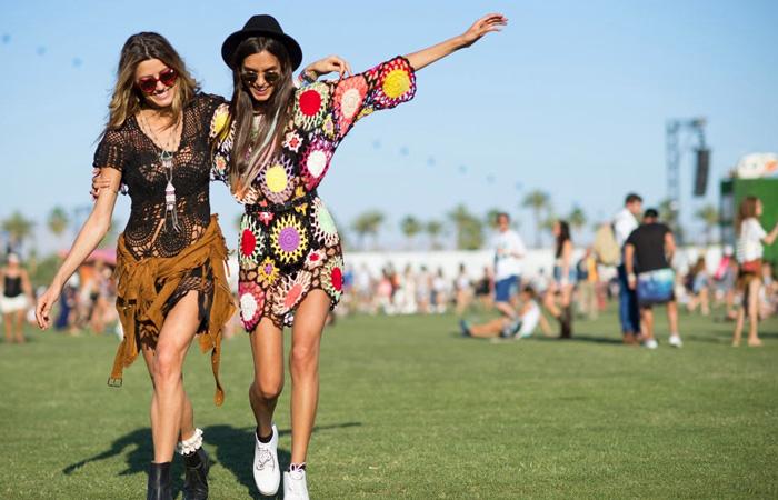 inspiracao-fotos-rock-in-rio-festival