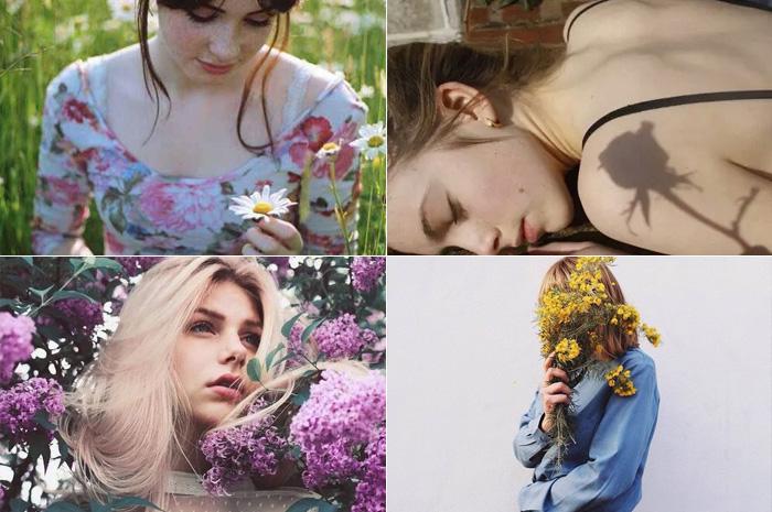 fotos-com-flores-4