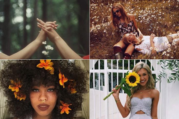 fotos-com-flores-6