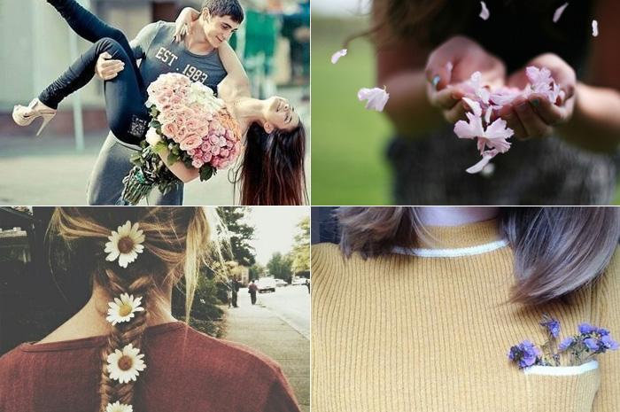 fotos-com-flores-7