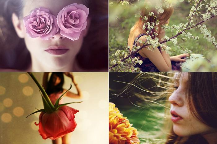 fotos-com-flores-9