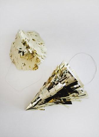 chapeu-dourado