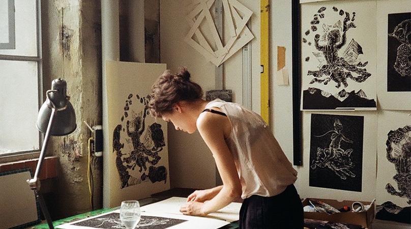 ilustradores-seguir-instagram