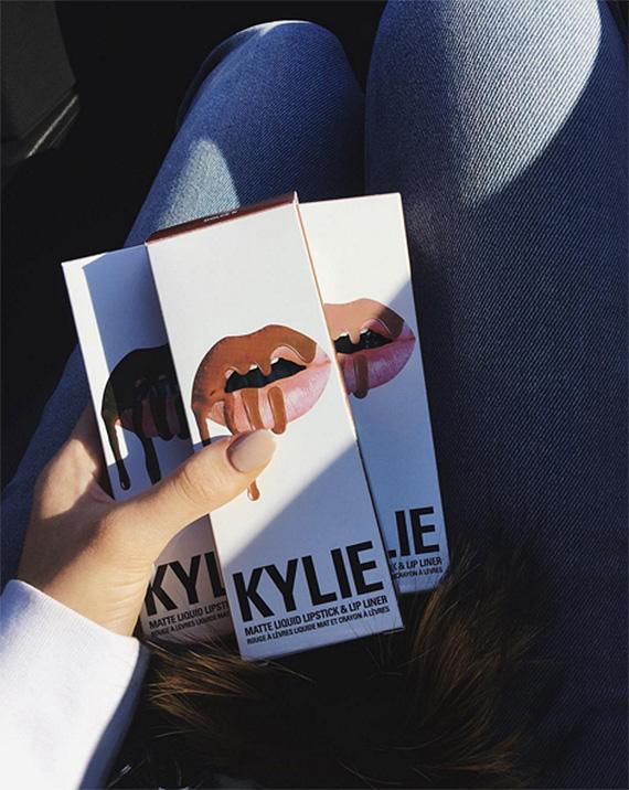 kylie-make-up-2