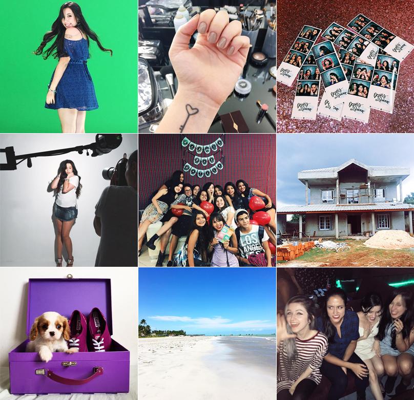 novidades-da-semana-instagram