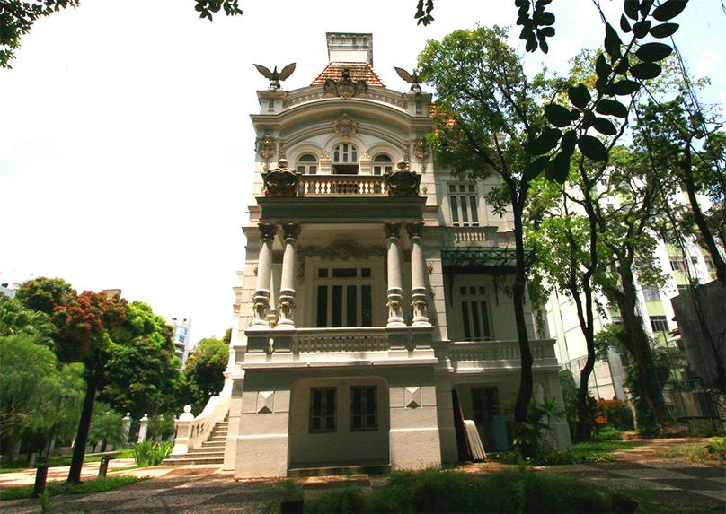 1-museu-gratuito-palacete