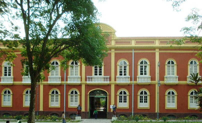 10-museu-gratuito-misam