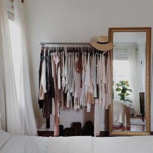 quarto-com-espelho-5