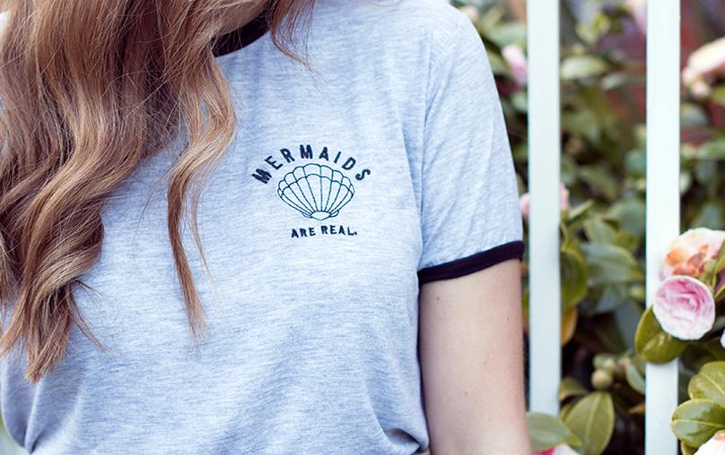 camisetas-alternativas