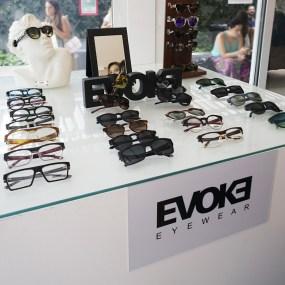 evoke-3
