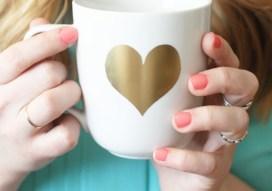 Foto: Love Sarah Blog