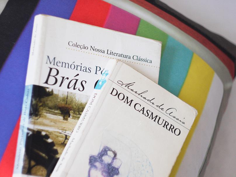 livros-escola