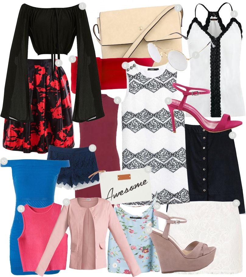 roupas-iguais-marina-ruy