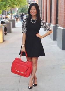 Foto: Skirttherulesblog