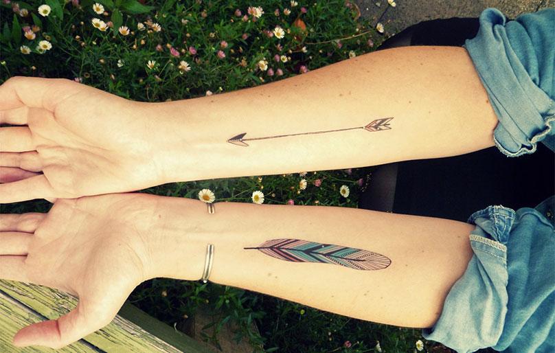 topo-flecha-tattoo