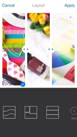 app-photofy (3)