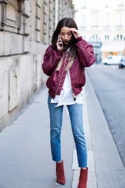 Foto: Fashion Lovers