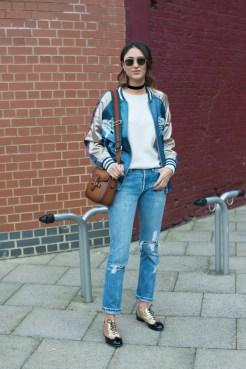 Foto: Reprodução/Teen Vogue