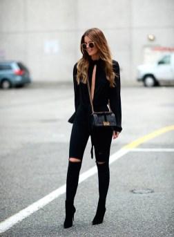 Foto: Fashion Gun