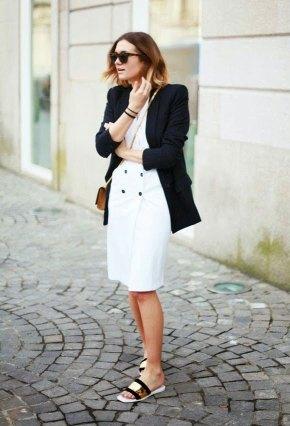 Foto: Fashion Cognoscente