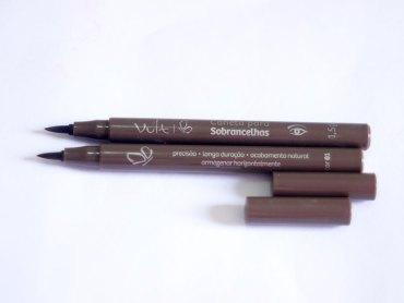 caneta-da-vult-1