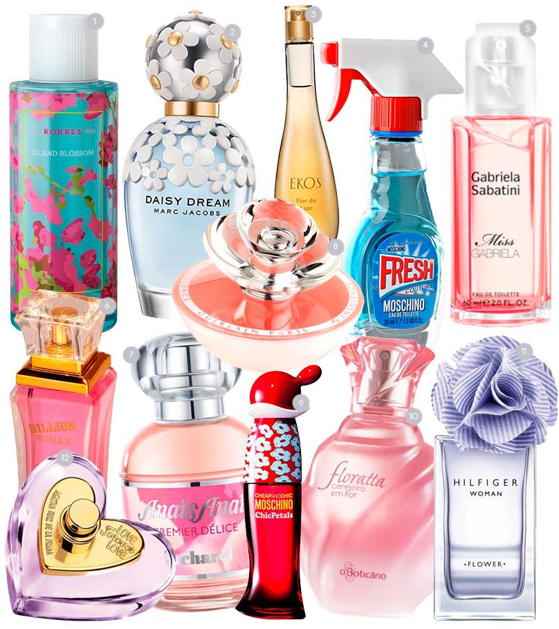 compras-perfumes