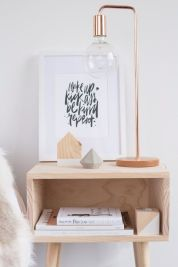 Foto: Style Curator