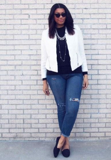 Foto: Fashion Trends