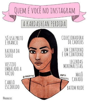 ilustracao-instagram-10oi (1)