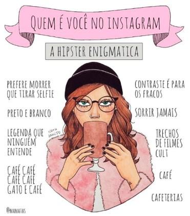 ilustracao-instagram-10oi (4)