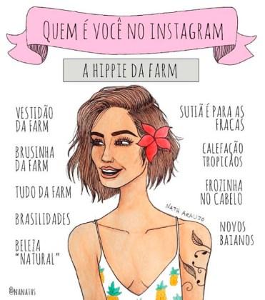 ilustracao-instagram-10oi (8)