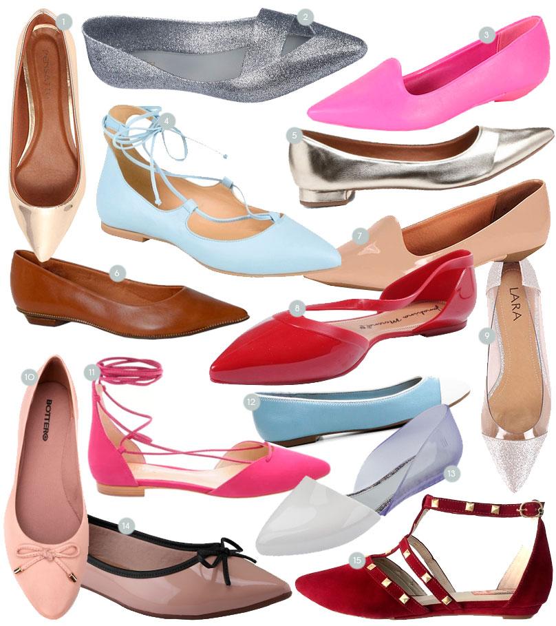 compras-sapatilhas