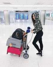 intercambio-bruna-vieira-aeroporto