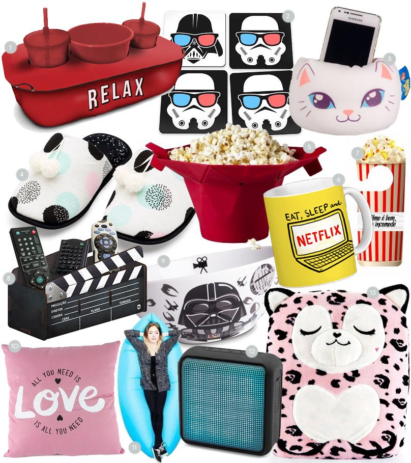 compras-noite-filme-series
