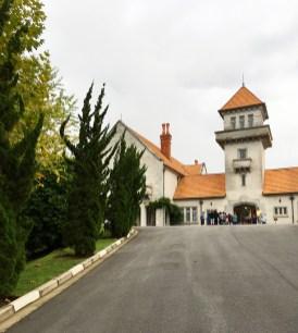 palacio-governo