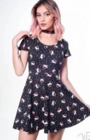vestido-4