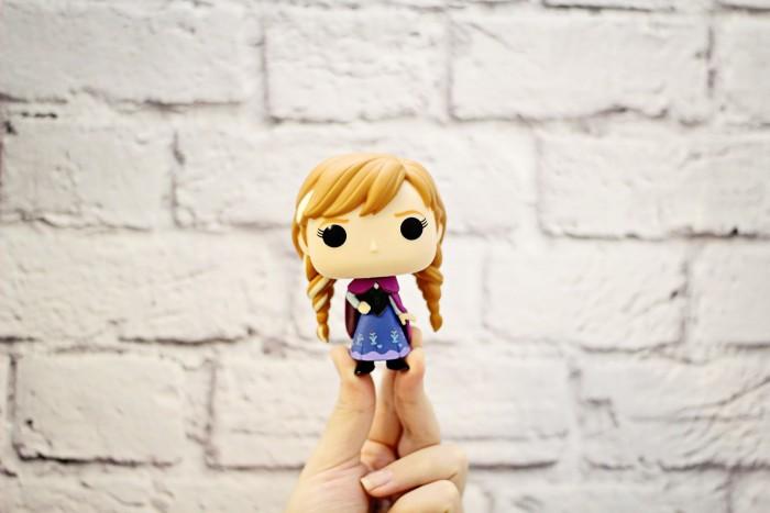 Fot: Its Me, Mari!