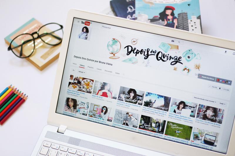 blog-canal-depoisdosquinze