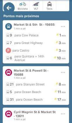 citymapp (1)