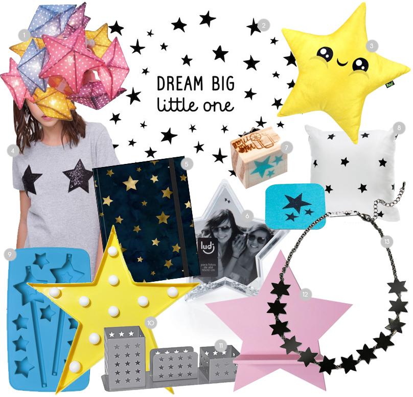 estrelas-compras