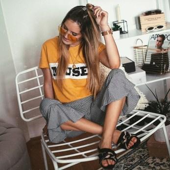 Foto: Fashiontwinstinct