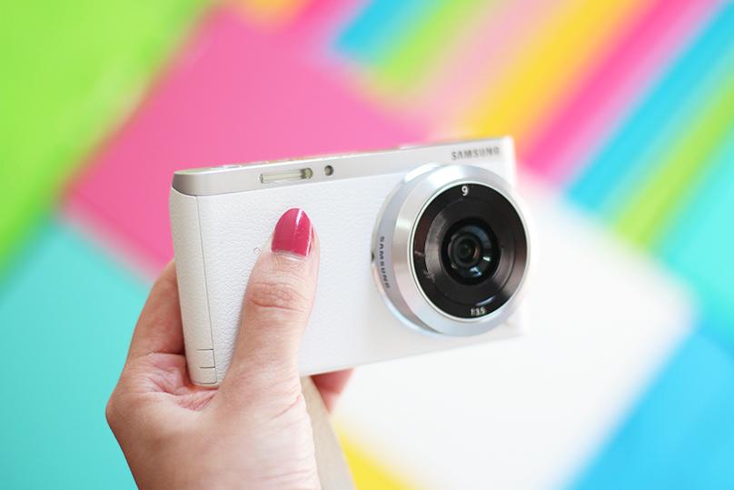 cameras-comprar